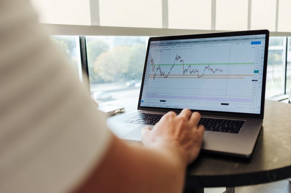 Algorithmic Trading Software