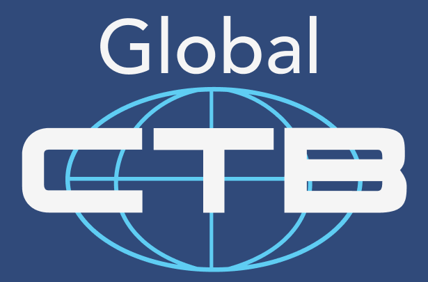Global CTB Scam Check