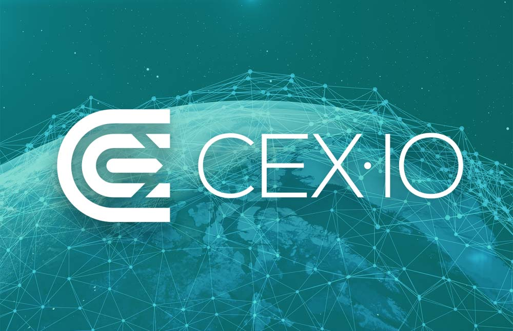CEX.io review