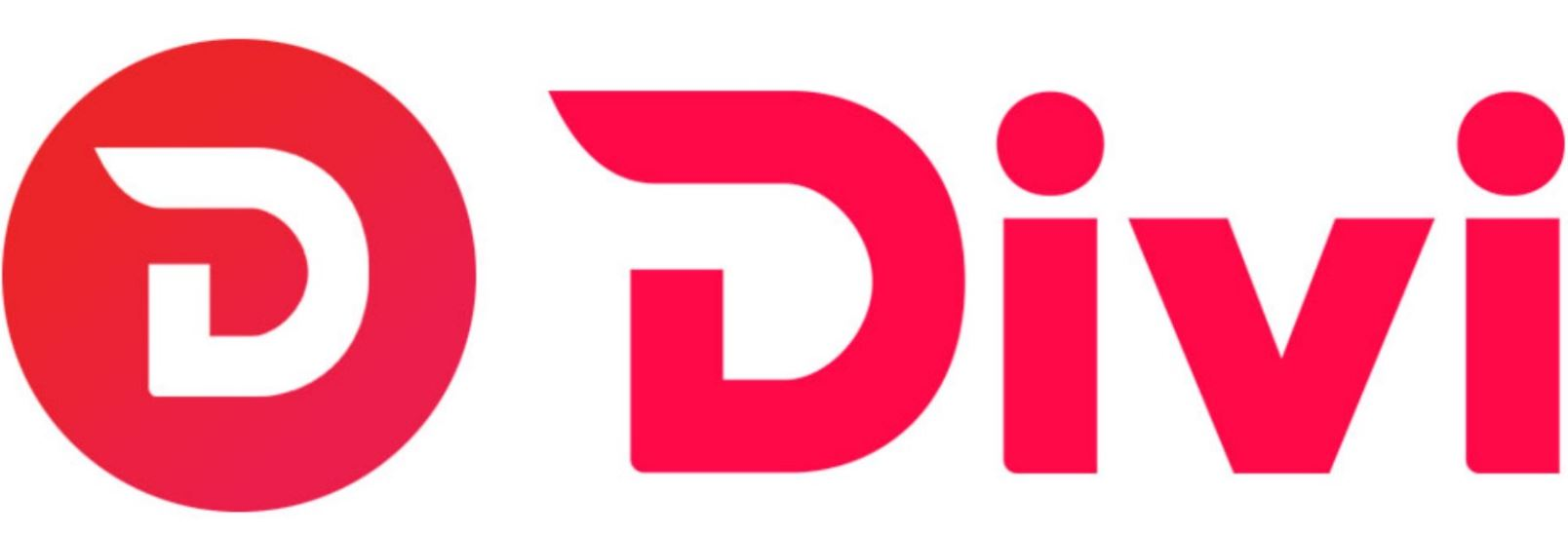 Divi Coin Review