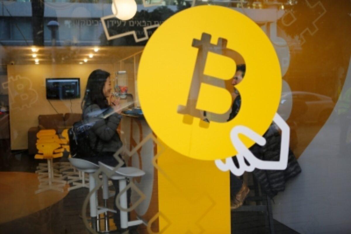 Bitcoin Value CRASH