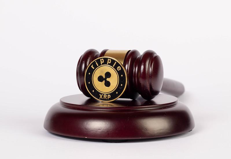 Ripple SEC lawsuit Affection Crpstocurrency Adoption