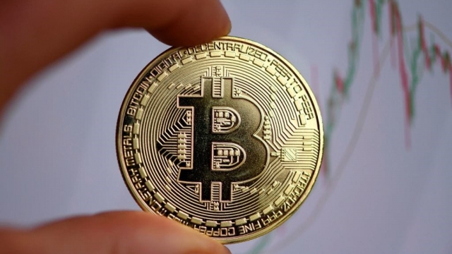 Sell Bitcoin for Cash in Person