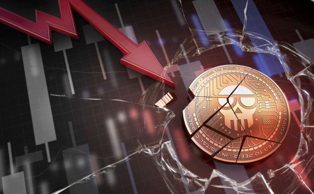 Prevalent Crypto Trading Scams