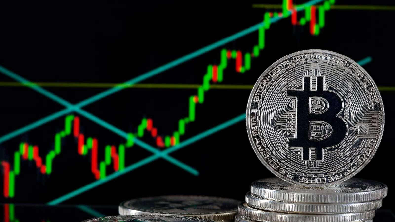 Captivating Cryptocurrency Exchange Script
