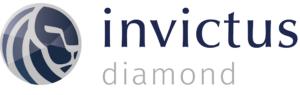 IVC Diamond