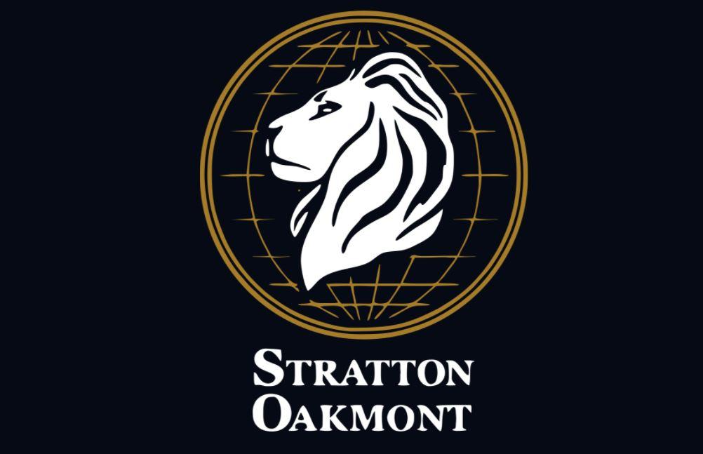 Stratton Oakmont Finance