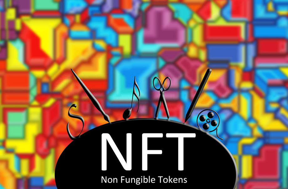 NFT Business Ideas
