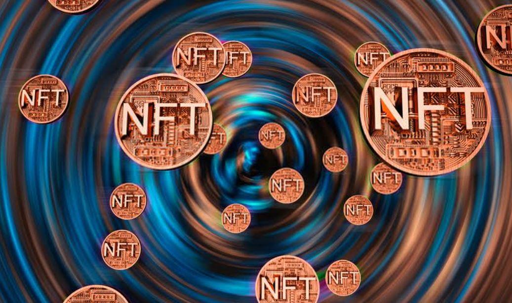 NFT Platform Like OpenSea