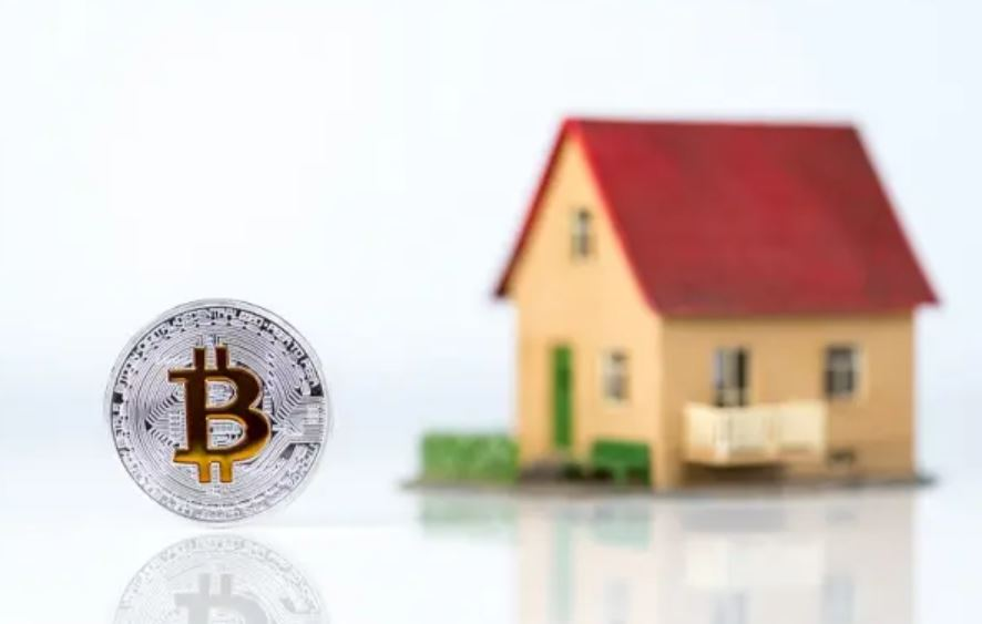 Tokenizing Your Real Estate