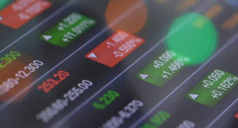 Trading Platform for Traders