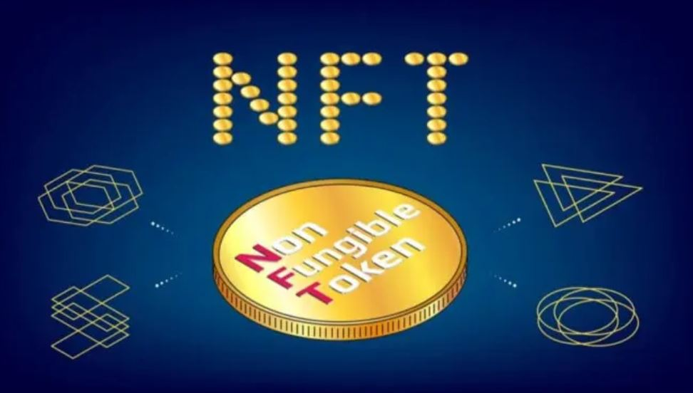 NFT Marketing and Promotion