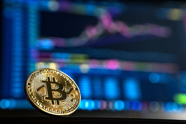 Best Time to Invest in Bitcoin